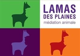 Logo Lamas des Plaines