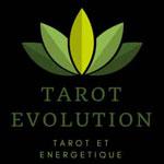 Logo Tarot Évolution