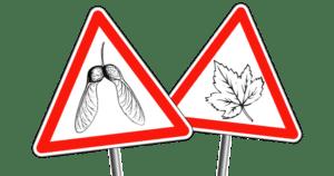 Danger myopathie atypique