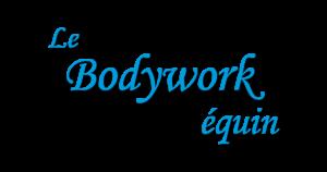 Le Bodywork équin